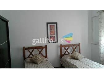 https://www.gallito.com.uy/amueblado-en-cordon-ideal-estudiantes-inmuebles-13184291