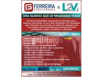 https://www.gallito.com.uy/todos-los-servicios-para-una-compra-venta-servicios-13196750