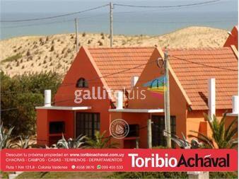 https://www.gallito.com.uy/excelente-inversion-gran-potencial-inmuebles-12645318