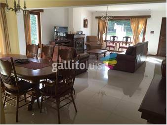 https://www.gallito.com.uy/casa-en-alquiler-temporario-punta-del-este-inmuebles-13203394