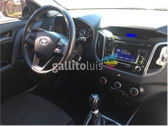 https://www.gallito.com.uy/vendo-hyundai-creta-modelo-limited-full-unico-dueño-13207440