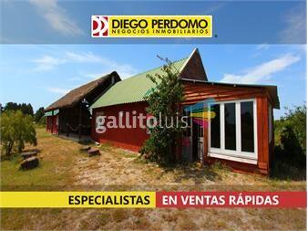 https://www.gallito.com.uy/5-has-400-m2-construidos-con-costa-a-rio-de-la-plata-inmuebles-13218517