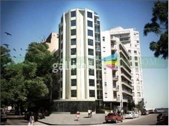 https://www.gallito.com.uy/apartamentos-de-1-y-3-dorm-en-vista-arenas-inmuebles-13231510