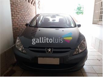 https://www.gallito.com.uy/peugeot-307-xt-20-de-unico-dueño-excelente-estado-13231560