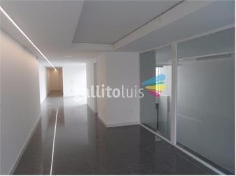 https://www.gallito.com.uy/hermoso-apartamento-a-estrenar-de-2-dorm-y-2-baños-inmuebles-13232548