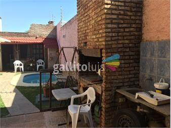 https://www.gallito.com.uy/venta-casa-3-dormitorios-carrasco-sur-inmuebles-13233169