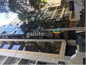 https://www.gallito.com.uy/dueño-vende-apartamento-casi-nuevo-en-villa-biarritz-inmuebles-15201214