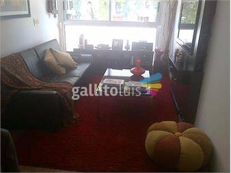 https://www.gallito.com.uy/precioso-apartamento-2-dormitorios-2-baños-garage-y-patio-inmuebles-13239143