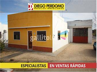 https://www.gallito.com.uy/casa-en-venta-3-dormitorios-punta-de-valdez-inmuebles-13239711