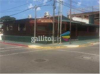 https://www.gallito.com.uy/vendo-llave-de-restaurante-con-maquinaria-nueva-inmuebles-13242681