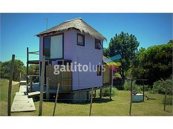https://www.gallito.com.uy/venta-complejo-punta-del-diablo-inmuebles-13243021