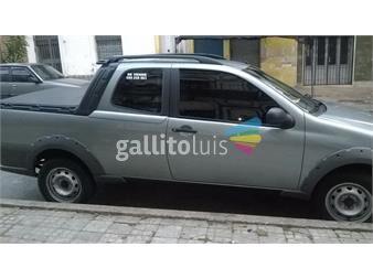 https://www.gallito.com.uy/fiat-strada-14-doble-cabina-13243363