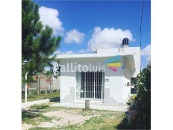 https://www.gallito.com.uy/alquiler-de-casa-en-barra-del-chuy-brasil-inmuebles-13243467