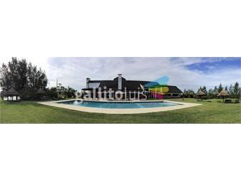 https://www.gallito.com.uy/casas-en-barrio-privado-colinas-de-carrasco-colinas-houses-inmuebles-13253821