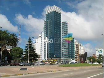 https://www.gallito.com.uy/edificio-moderno-frente-a-tres-cruces-inmuebles-13259681