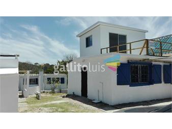 https://www.gallito.com.uy/frente-al-mar-inmuebles-13265091