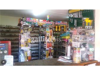 https://www.gallito.com.uy/tornilleria-y-herramientas-varias-7-años-funcionando-inmuebles-13270747