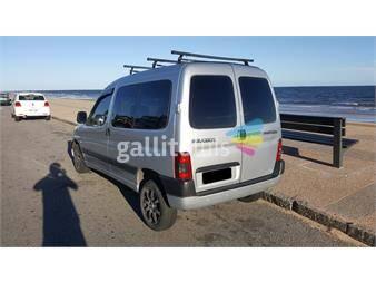https://www.gallito.com.uy/peugeot-partner-19-diesel-2006-con-añadidos-13290212