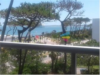 https://www.gallito.com.uy/apartamento-sobre-rambla-de-la-mansa-parada-11-inmuebles-13227182