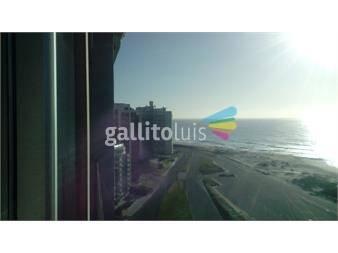 https://www.gallito.com.uy/1-dormitorio-aaa-frente-al-mar-todos-los-servicios-cochera-inmuebles-13308680