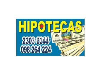 https://www.gallito.com.uy/creditos-hipotecarios-al-1-mensual-casas-y-campos-servicios-16115132