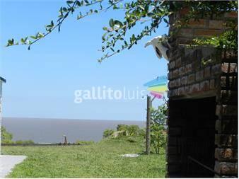 https://www.gallito.com.uy/alquilo-casas-en-kiyu-con-vista-y-a-pasos-d-la-playa-inmuebles-13323974