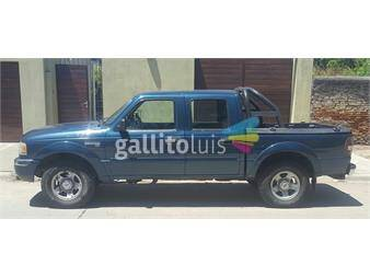 https://www.gallito.com.uy/ford-ranger-xlt-2-8-13327086