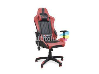 https://www.gallito.com.uy/silla-gamer-fox-2-productos-13333309