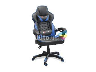 https://www.gallito.com.uy/silla-gamer-xtreme-productos-13333321