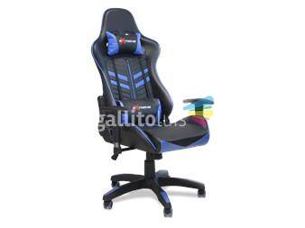 https://www.gallito.com.uy/silla-gamer-fox-1-productos-13333333