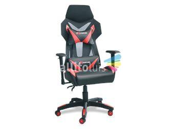 https://www.gallito.com.uy/silla-gamer-xpro-productos-13333425