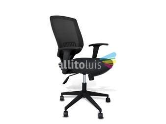 https://www.gallito.com.uy/silla-operativa-linea-confort-base-nylon-productos-13333520