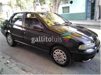 https://www.gallito.com.uy/fiat-siena-turbo-diesel-17-dir-hid-14012883