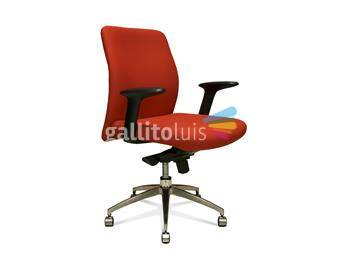 https://www.gallito.com.uy/silla-operativa-linea-office-productos-13339018