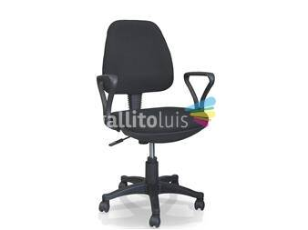 https://www.gallito.com.uy/silla-operativa-linea-work-productos-13339025