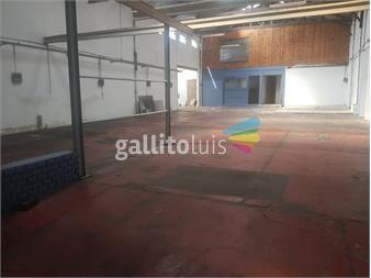 https://www.gallito.com.uy/local-con-500-mts-ubicado-en-j-serrato-y-gral-flores-inmuebles-13339059