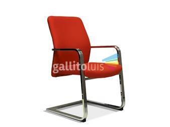 https://www.gallito.com.uy/silla-de-dialogo-linea-office-productos-13339234