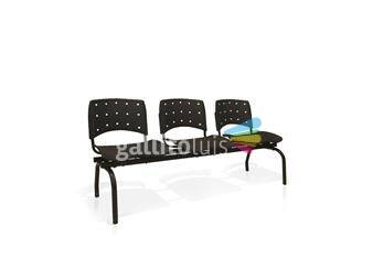 https://www.gallito.com.uy/silla-tandem-linea-ergo-productos-13339504