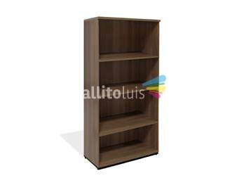 https://www.gallito.com.uy/estanteria-alta-linea-legno-productos-13339859