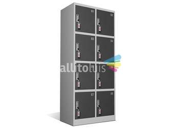https://www.gallito.com.uy/guardabultos-metalico-de-8-puertas-productos-13341937
