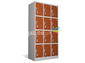 https://www.gallito.com.uy/guardabultos-metalico-de-12-puertas-productos-13341955