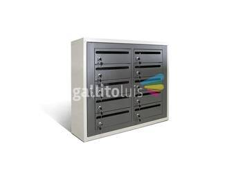 https://www.gallito.com.uy/guardasobres-metalico-de-10-puertas-productos-13342012