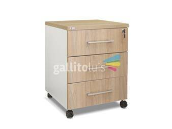https://www.gallito.com.uy/cajonera-movil-linea-nexus-productos-13342205