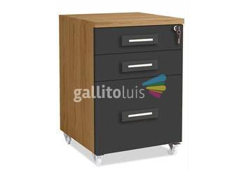 https://www.gallito.com.uy/cajonera-movil-linea-legno-productos-13342234