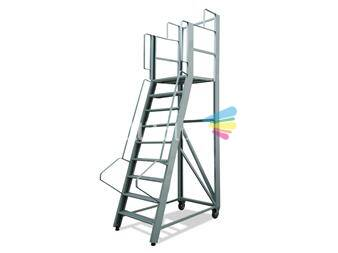 https://www.gallito.com.uy/escalera-de-8-escalones-linea-metallo-productos-13342285