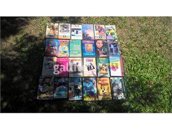 https://www.gallito.com.uy/coleccion-cintas-vhs-productos-13803997