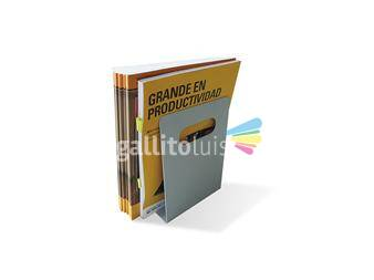 https://www.gallito.com.uy/apoya-libros-metalico-productos-13342331