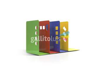 https://www.gallito.com.uy/apoya-libros-metalico-de-colores-productos-13675684