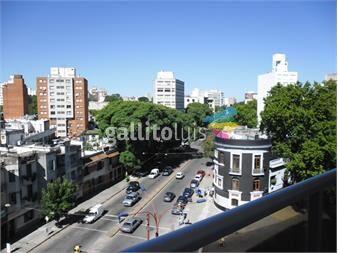https://www.gallito.com.uy/para-inversores-con-buena-renta-en-pleno-parque-rodo-inmuebles-13354046