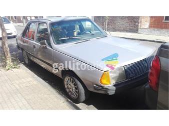 https://www.gallito.com.uy/r18-diesel-muy-buen-estado-13366825